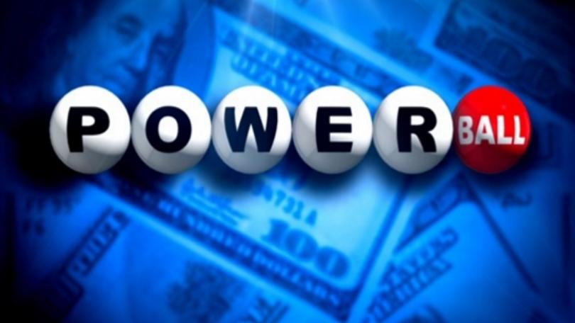 Playing Powerball and Other Lotteries in India