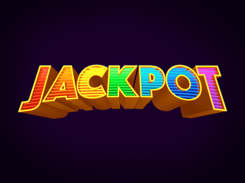 The World's Biggest Lottery Jackpots